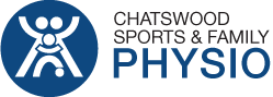 Chatswood Sports & Family Physio